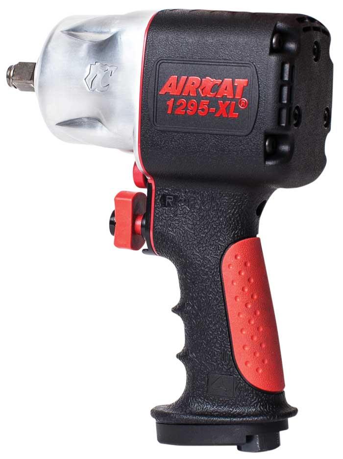 Aircat-1295XL