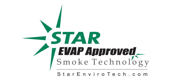 Star-Envirotech-logo