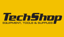 Tech Shop Magazine