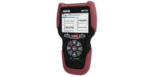 Matco Tools Fix Advisor Pro MD100