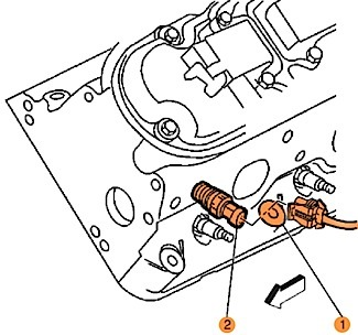 84 Volvo 240 Fuse Box Diagram